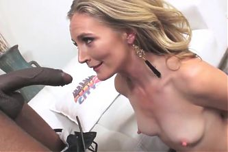 pervcity, squirting anal milf Mona Wales with bbc Sean Michaels