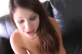AMWF Cali Ryder American Female Ugly Asian Fever Sex Chinese